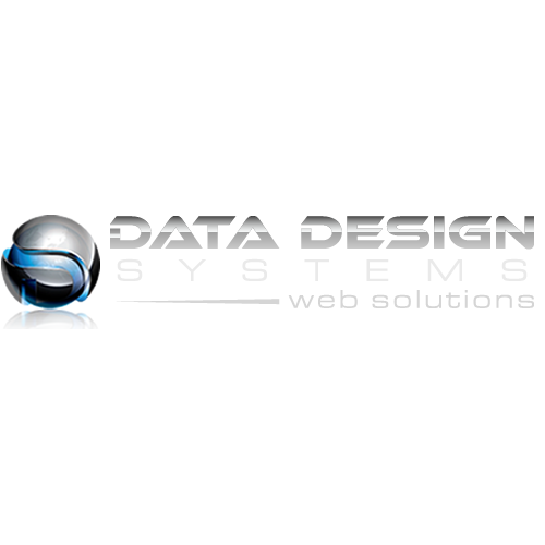 Data Design Systems - ad image
