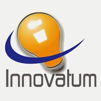 Innovatum, Inc. image 2