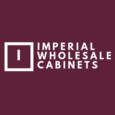 Imperial Wholesale Cabinets