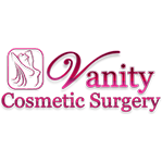 Vanity Cosmetic Surgery - ad image