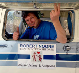 Robert Noone Legal Services image 4