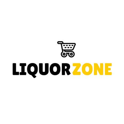 Liquor Zone