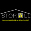 Stor All Custom Buildings