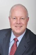 HealthMarkets Insurance - Bill Williams