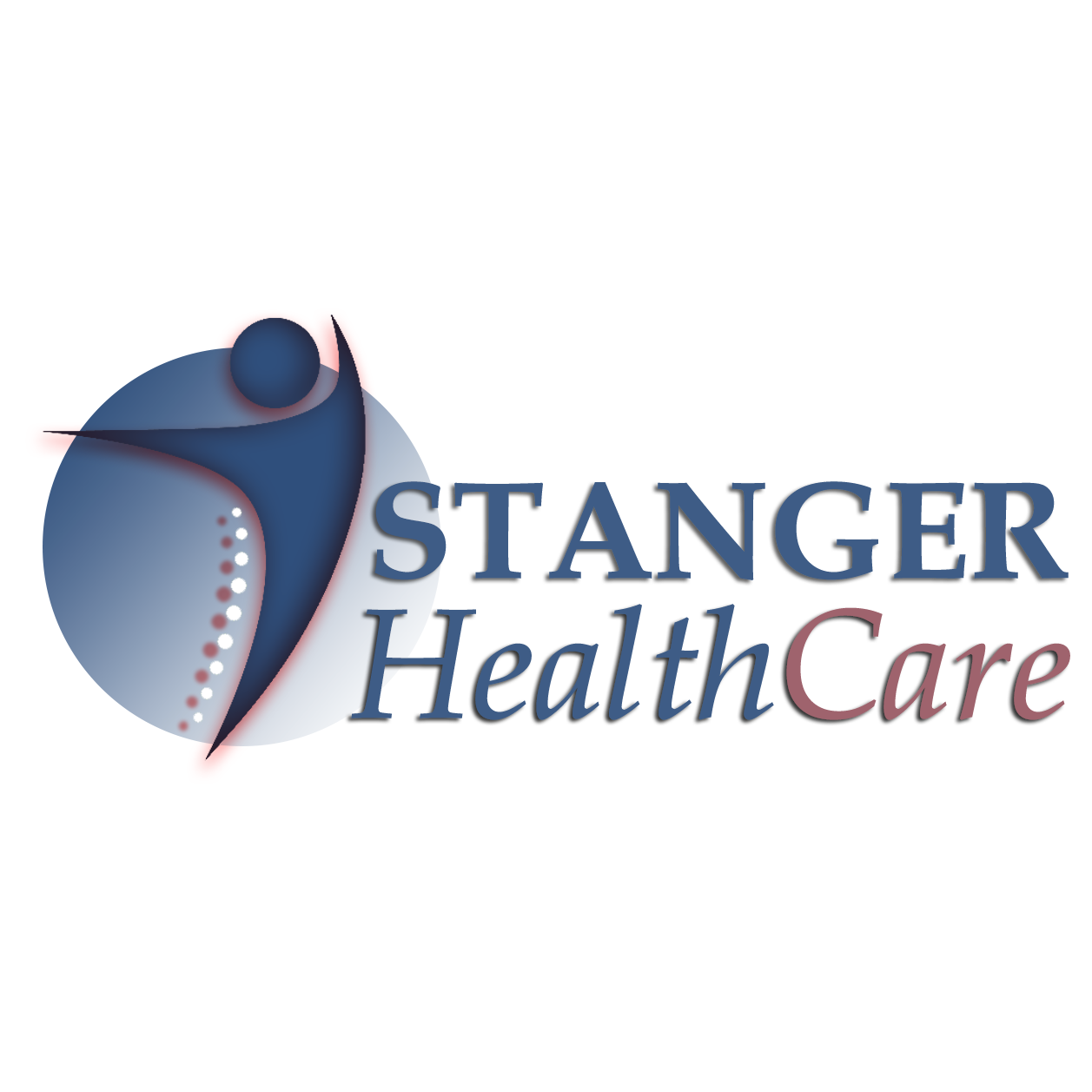 Stanger Health Care Centers