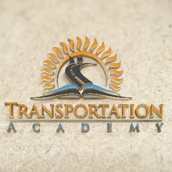 Transportation Academy image 0
