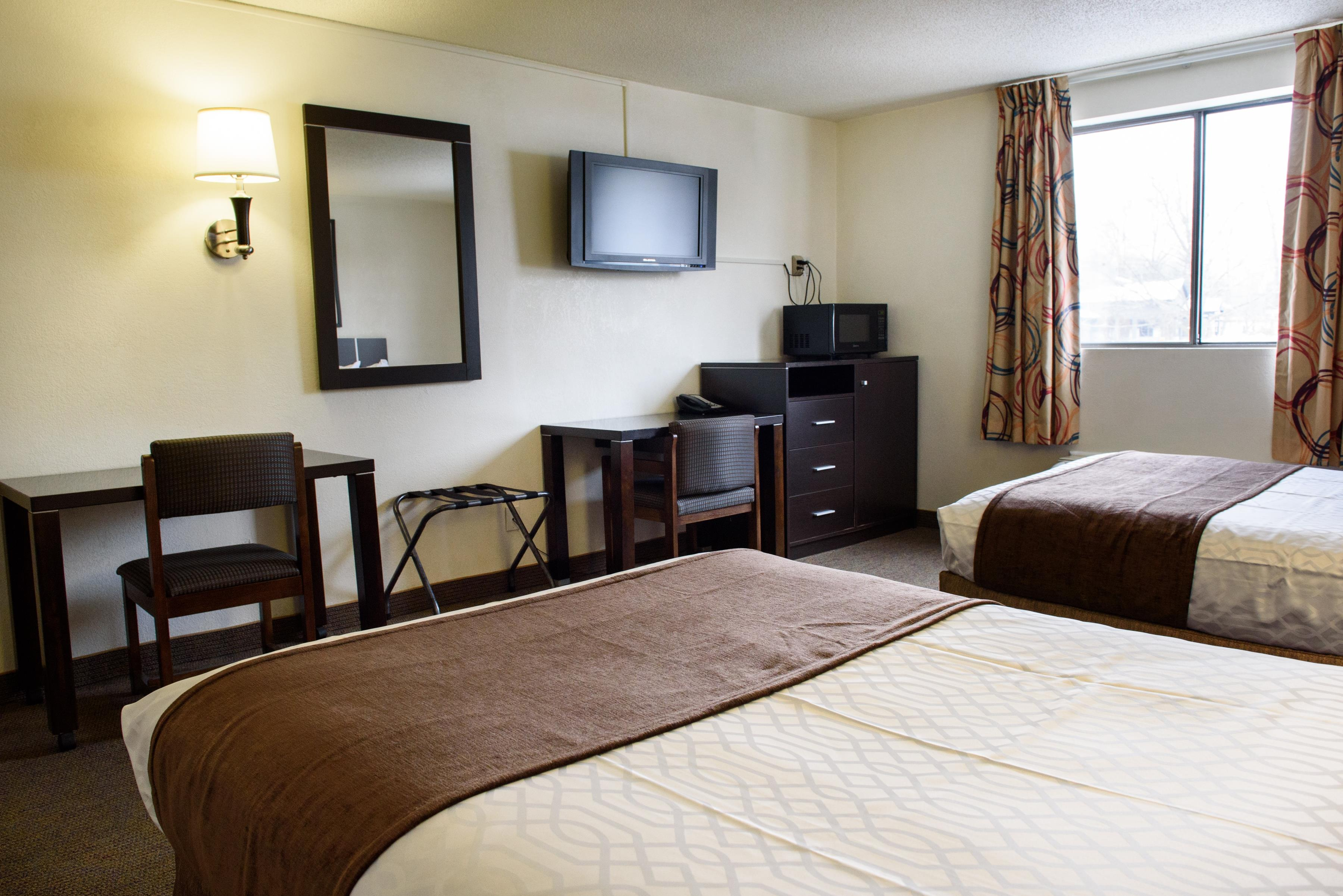 Americas Best Value Inn - New Paltz image 19