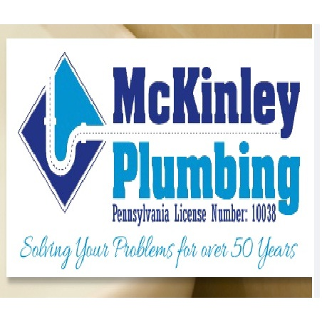 McKinley Plumbing & Hot Water Heating image 4
