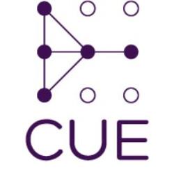 CUE Marketplace