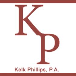 Kelk Phillips, P.A.
