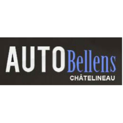 Auto Bellens