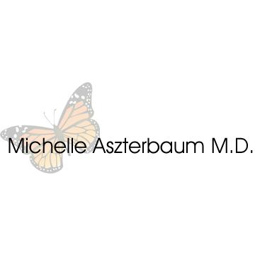 Michelle Aszterbaum M.D.
