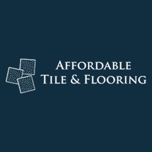 Affordable Tile & Flooring