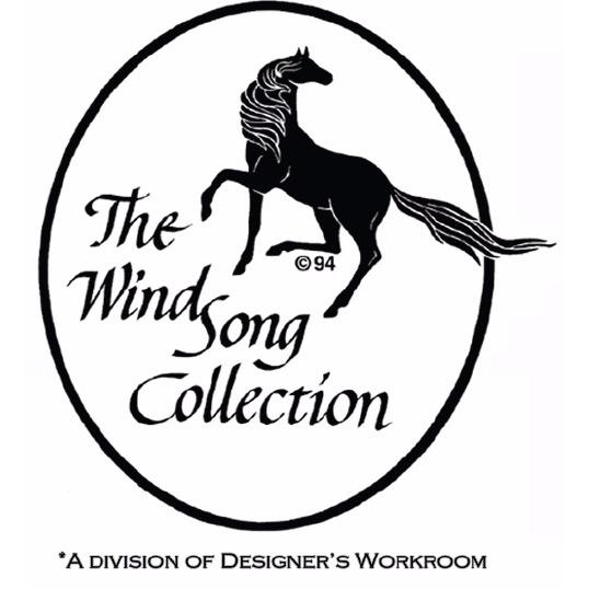 The Windsong Collection image 2