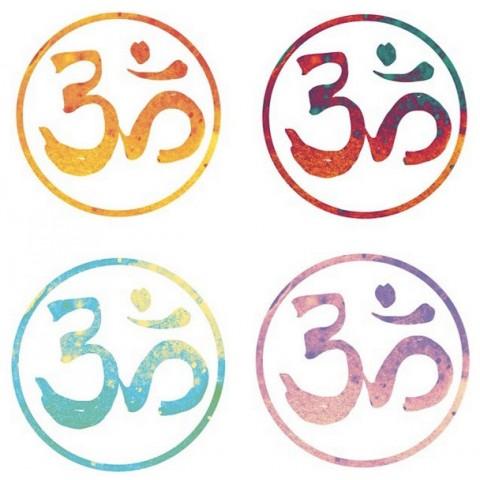 Yoganimity By Avril image 10