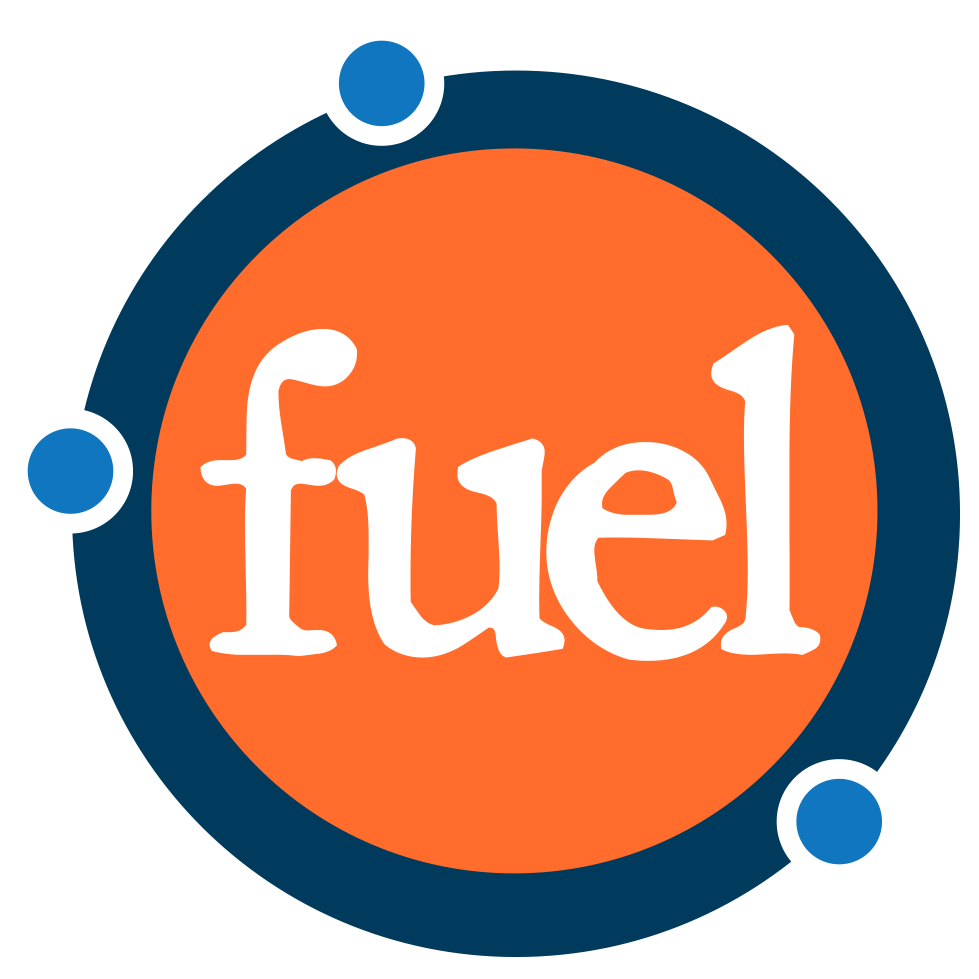 Fuel Hickory