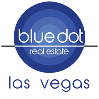 Blue Dot Real Estate, LLC