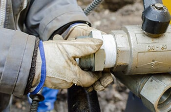 Rush Plumbing & Sewer Solutions