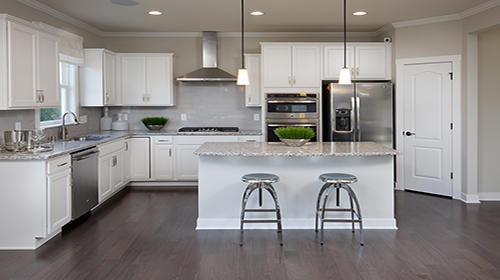 Brookfield by Pulte Homes image 2