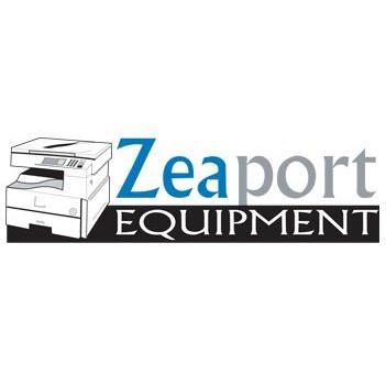 Zeaport Equipment