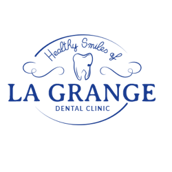 Healthy Smiles of La Grange