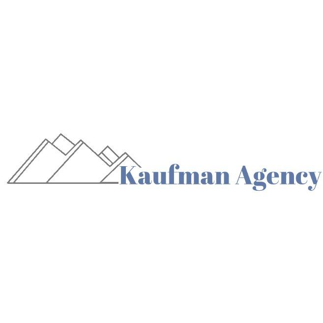 Kaufman Agency