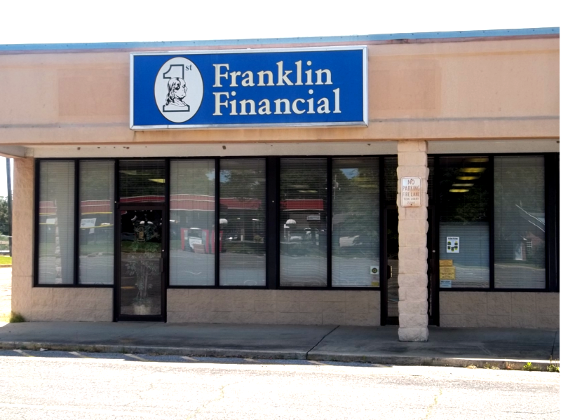 Cash loan springfield ohio photo 7