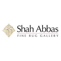 Shah Abbas Fine Oriental Rug Gallery