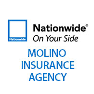 Scott Anthony Molino Agency