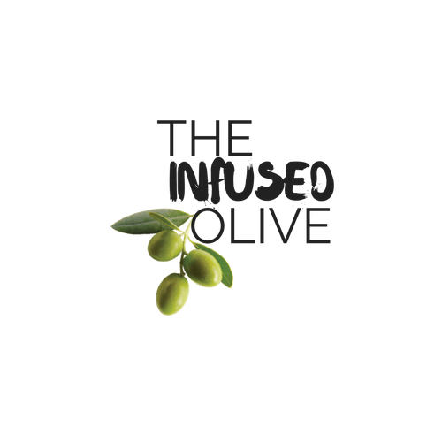 The Infused Olive image 0