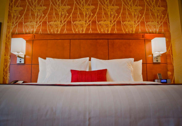 Cheap Hotels In Chevy Chase Md