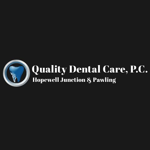 Quality Dental Care, P.C. image 5