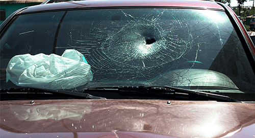 Auto Glass Replacement Colorado Springs