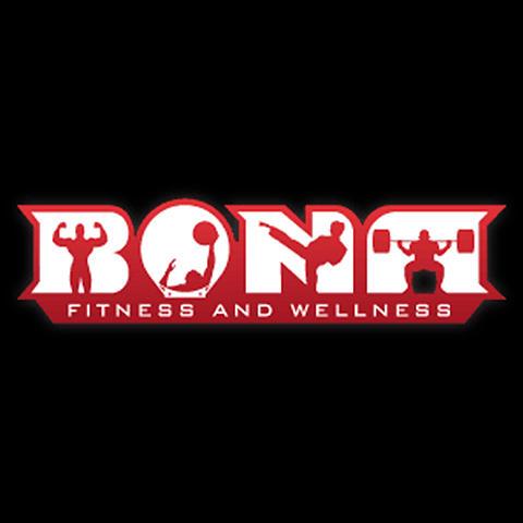 BONA Fitness image 10