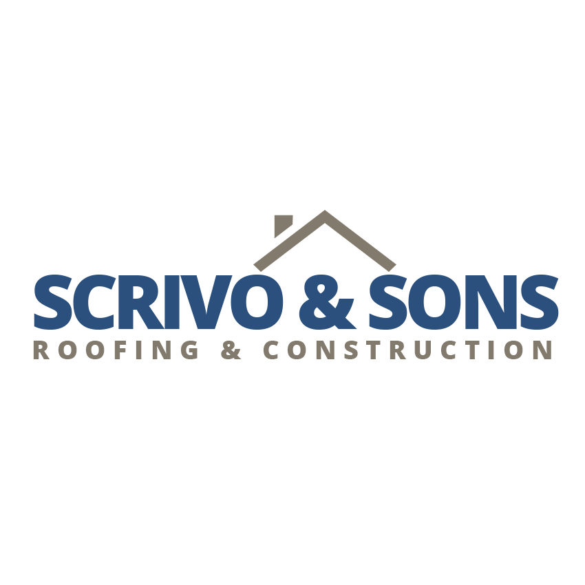 Scrivo & Sons Roofing & Construction image 0