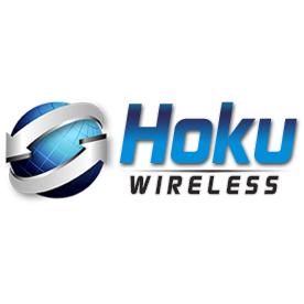 Hoku Wireless Trade Center - ad image