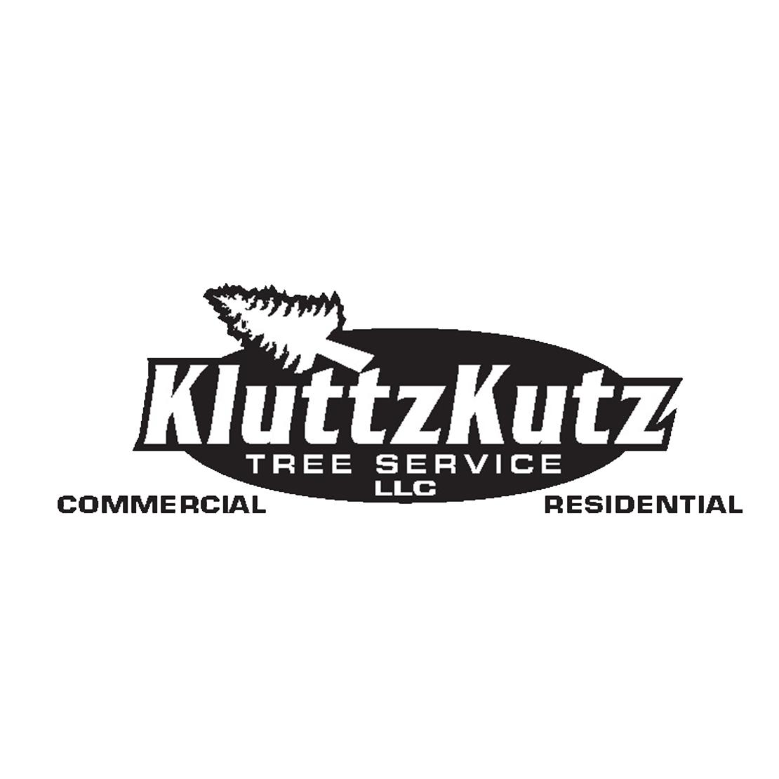 Kluttz Kutz Tree Service LLC