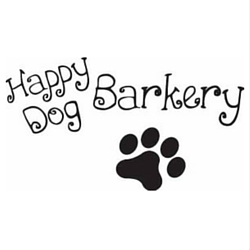 Happy Dog Barkery in Downers Grove, IL 60515 | Citysearch - photo#33
