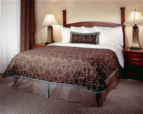 Staybridge Suites Missoula image 4