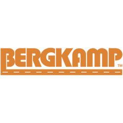Bergkamp, Inc. image 0