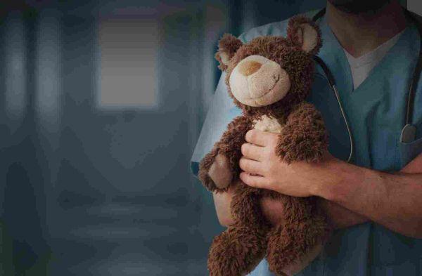 Prem Pediatrics image 2