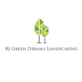 RJ Green Landscaping