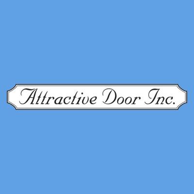 Attractive Door inc.