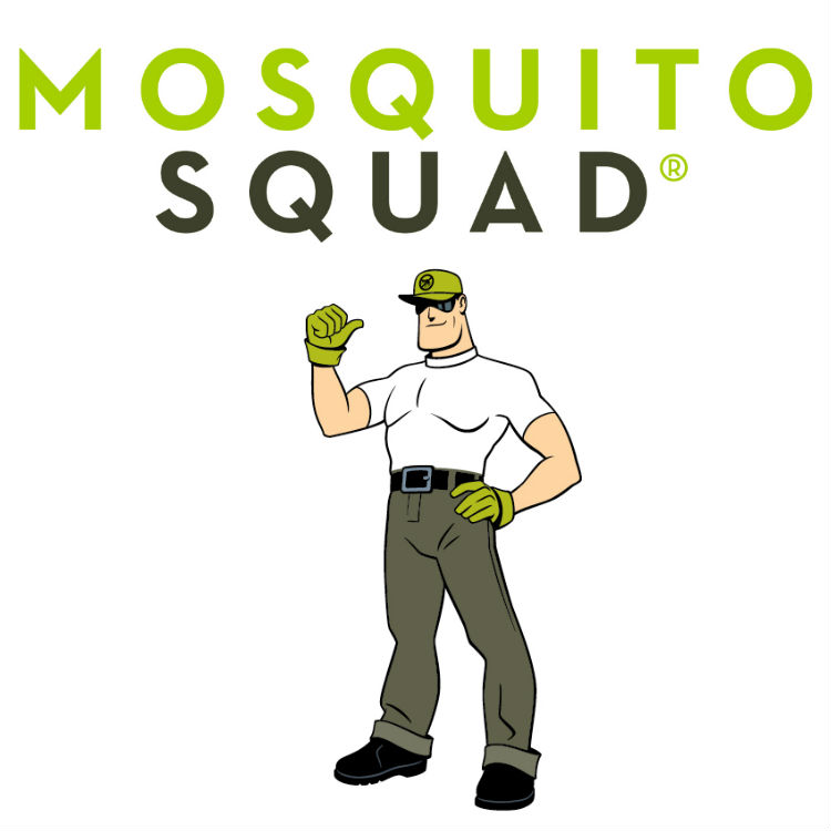 Mosquito Squad of Fayetteville image 6