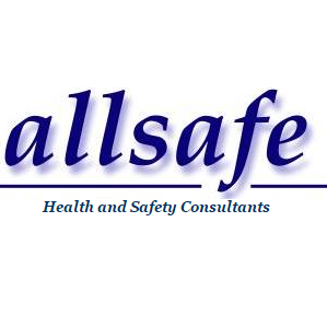 Allsafe Safety Consultants