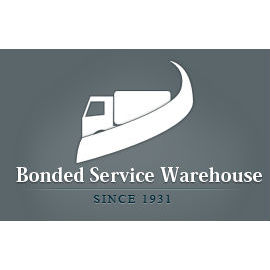 Bonded Service Warehouse - Atlanta, GA - Courier & Delivery Services