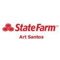 Art Santos - State Farm Insurance Agent