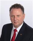 Farmers Insurance - Pete Dutton