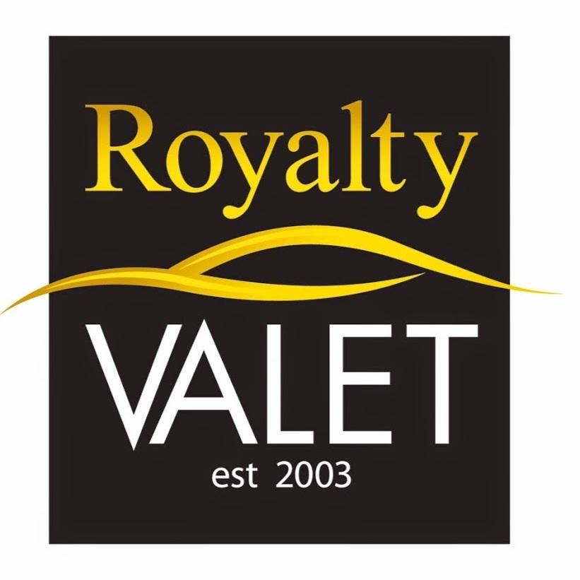 Royalty Valet image 9