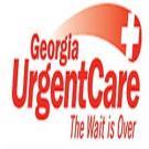 Georgia Urgent Care image 1